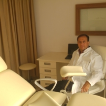 kirurgija1